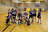 Last volleyball game with Daniel & G'Pa 5 23 2016 034
