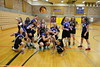 Last volleyball game with Daniel & G'Pa 5 23 2016 032