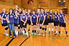 Last volleyball game with Daniel & G'Pa 5 23 2016 014