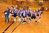 Last volleyball game with Daniel & G'Pa 5 23 2016 026