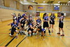 Last volleyball game with Daniel & G'Pa 5 23 2016 029