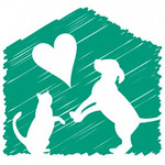 Cascades Humane Society Unleash Your Heart Gala