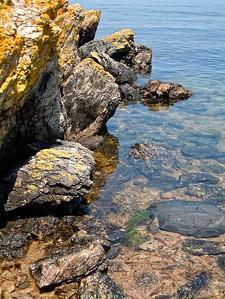 cascobay_island2-3
