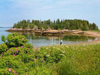cascobay_island2