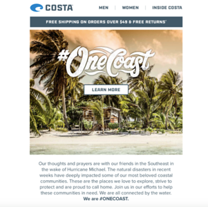 Images used for Costa del Mar campaigns, including One Coast and IndiFly.  Shot on assignment in French Polynesia, May 2015.  https://www.costadelmar.com/us/en/inside-costa/protect/onecoast
