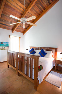 Commercial photography for El Pescador Lodge and Villas. Drone and still photography for fly-fishing travel and tourism in Belize.  October 2020 and January 2021.