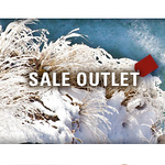 Image in Orvis email and homepage.   Work created in-house with The Orvis Company, Manchester, Vermont.