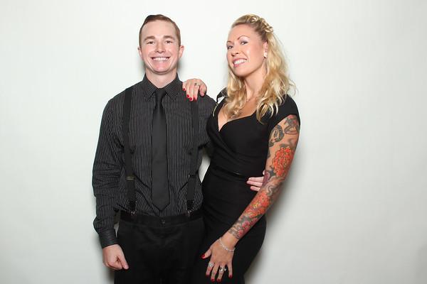 UnityVillage_KCphotobooth_Weddings-0011