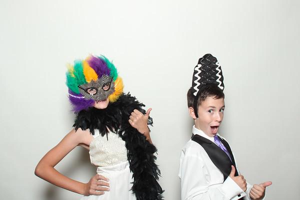 UnityVillage_KCphotobooth_Weddings-0007