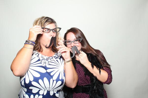 UnityVillage_KCphotobooth_Weddings-0005
