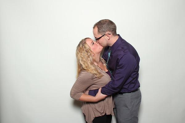 UnityVillage_KCphotobooth_Weddings-0022