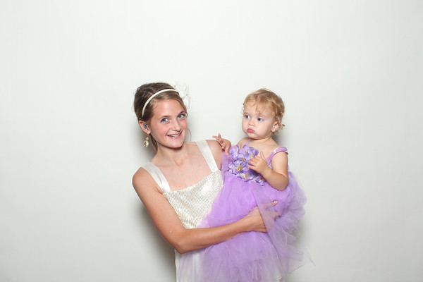 UnityVillage_KCphotobooth_Weddings-0002