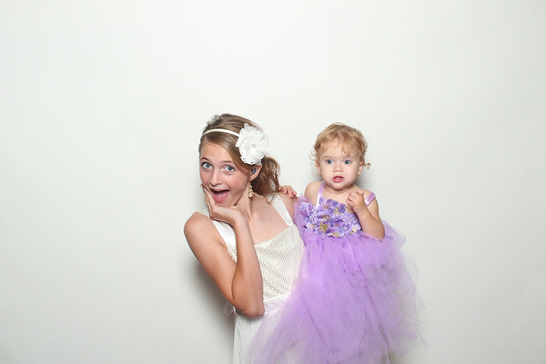 UnityVillage_KCphotobooth_Weddings-0003