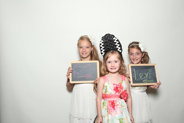 UnityVillage_KCphotobooth_Weddings-0017