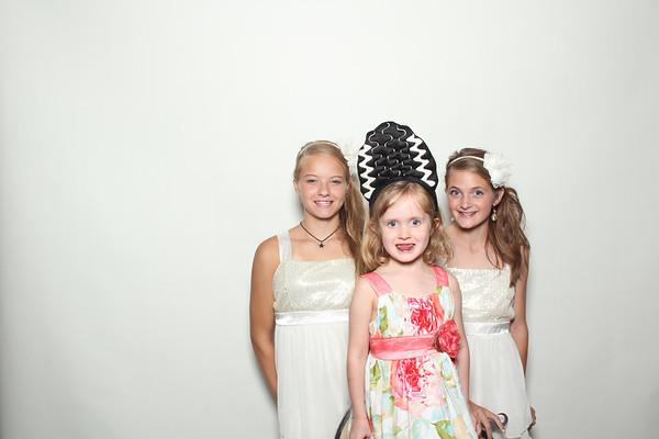 UnityVillage_KCphotobooth_Weddings-0018