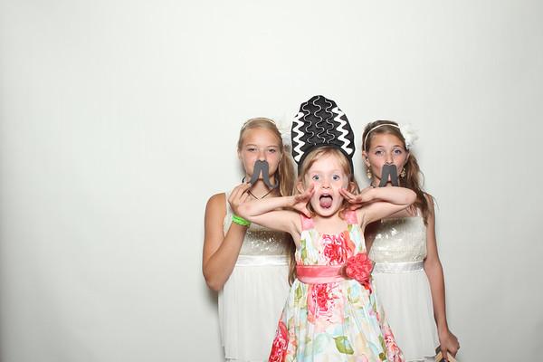 UnityVillage_KCphotobooth_Weddings-0019