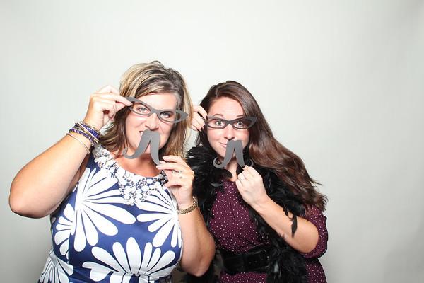 UnityVillage_KCphotobooth_Weddings-0004