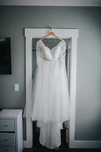 Nashville Wedding Collection-11