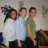 Kelsie, Casey & Jeanine - Jr. Year