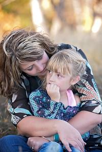 Casey&Amy008