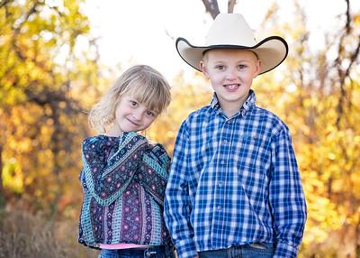 Casey&Amy015