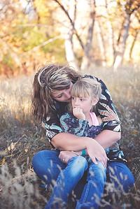 Casey&Amy009