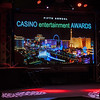 Casino Awards 2017-0180