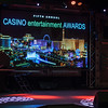 Casino Awards 2017-0178