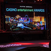 Casino Awards 2017-0179