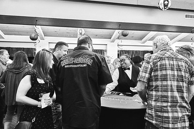 _DSC0097_Casino Night©cal