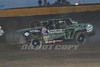 Casino Speedway : 330 galleries with 42221 photos