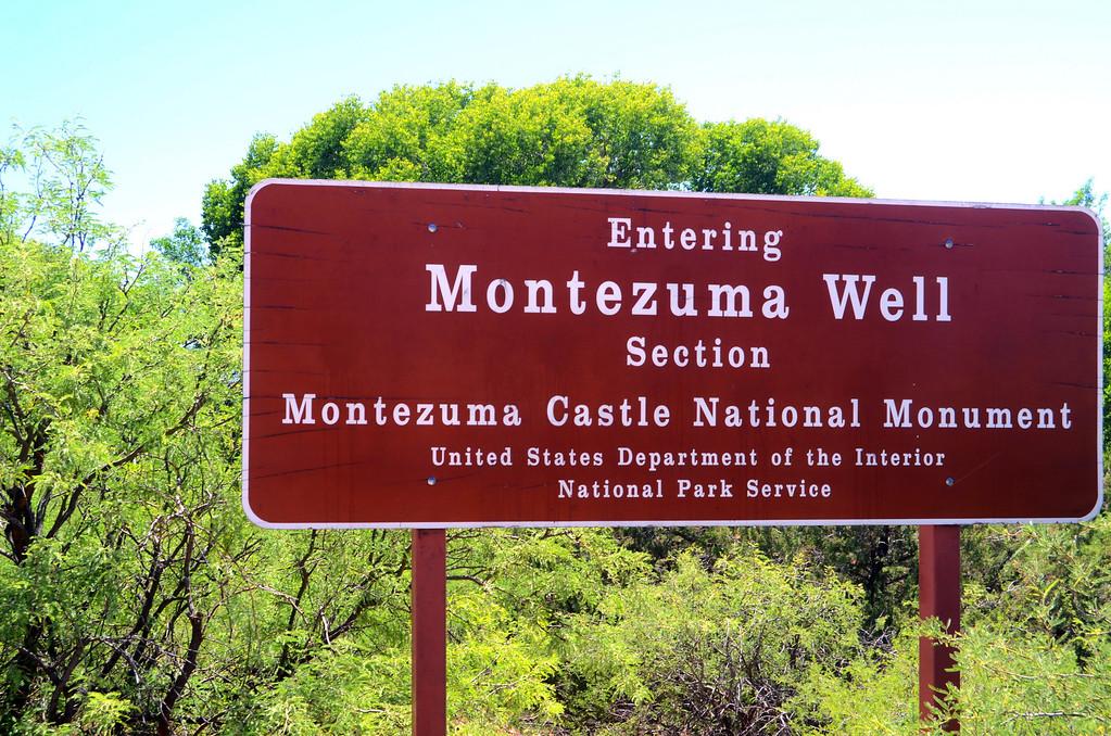 "<a href=""http://www.nps.gov/moca/planyourvisit/exploring-montezuma-well.htm"">http://www.nps.gov/moca/planyourvisit/exploring-montezuma-well.htm</a>"