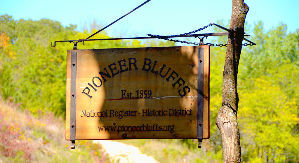 """In Chase County, ranching and Rogler have been synonymous for almost 150 years.The ranch is now owned by a non-profit organization dedicated to preserving its past.<br /> <br />  <a href=""""http://www.emporiagazette.com/news/2006/oct/23/rogler_ranch_brings_69_million_auction/"""">http://www.emporiagazette.com/news/2006/oct/23/rogler_ranch_brings_69_million_auction/</a>"""