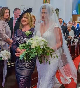 Cassia's Wedding and Lisbon 2017