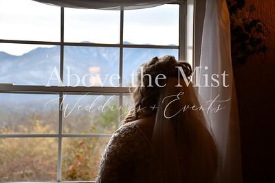Cassie Cox 12-19-20(Tosca)