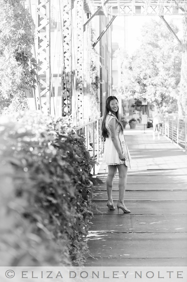 Cassie  030