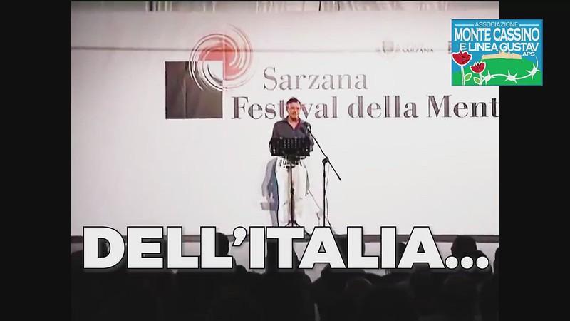 La Lista della Spesa - Alessandro Barbero