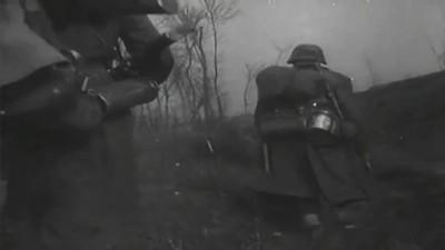 Monte Cassino 1944 - Part 2/3 (19:04)