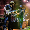 Zac Brown Band - Zac Brown Band Castaway with Southern Ground 3/19/2018 - Hard Rock Hotel, Riviera Maya, Mexico - photo © Dave Vann 2018
