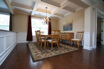 Castille Alpharetta Home For Sale (27)