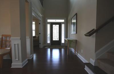 Castille Alpharetta Home For Sale (20)