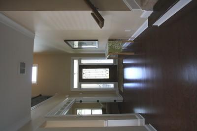Castille Alpharetta Home For Sale (23)
