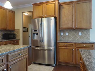 Castille Alpharetta Home For Sale (31)