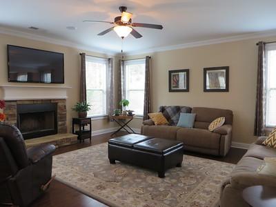 Castille Alpharetta Home For Sale (14)