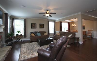 Castille Alpharetta Home For Sale (34)