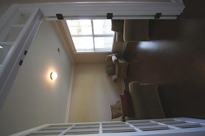 Castille Alpharetta Home For Sale (16)