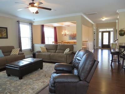 Castille Alpharetta Home For Sale (17)