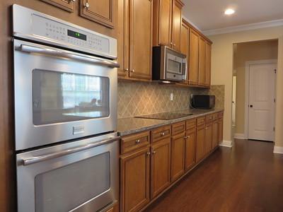 Castille Alpharetta Home For Sale (24)
