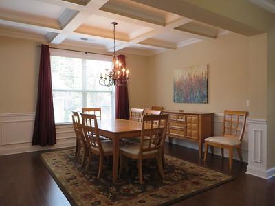 Castille Alpharetta Home For Sale (11)
