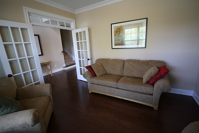 Castille Alpharetta Home For Sale (18)